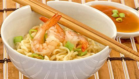 Cathay Kitchen  Dedham  View Our Menu, Reviews & Order