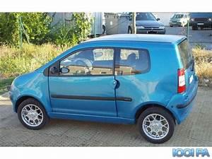 Le Bon Coin En Belgique : voiture sans permis aixam 500 diesel petite annonce utilitaires metz moselle 57 1001 ~ Gottalentnigeria.com Avis de Voitures