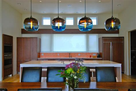 kitchen dining lights 42 best images about pendant lights tables on 1549