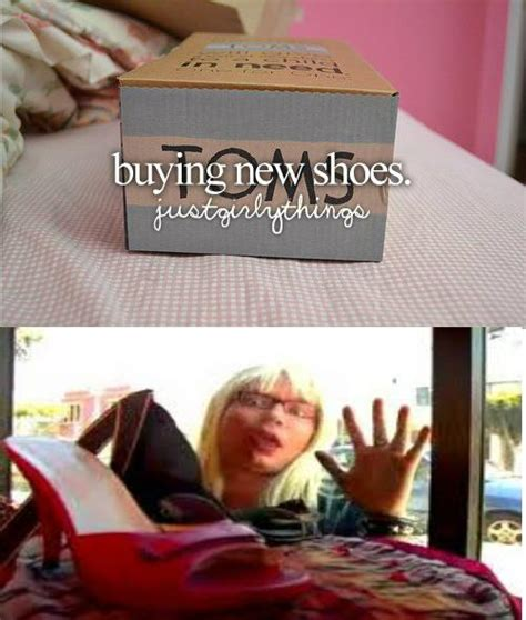 Just Girly Things Memes - my anti just girly things meme by robobot14 on deviantart