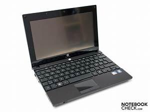 Review HP Mini 5103 Netbook Reviews
