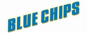 Blue Chips | Movie fanart | fanart.tv