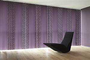 Vertical Blinds Dubai, Venetian Blinds in Dubai