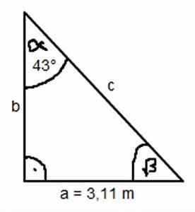 Darlehen Berechnen Formel : kapital verdoppeln ~ Themetempest.com Abrechnung