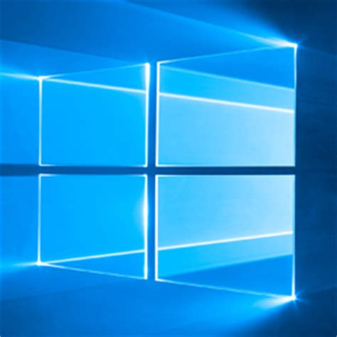 comparateur pc de bureau télécharger fond d 39 écran windows 10 pour windows