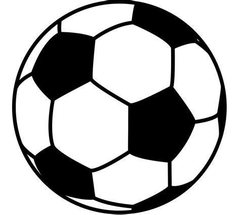 File:Soccerball mark.svg - Wikimedia Commons