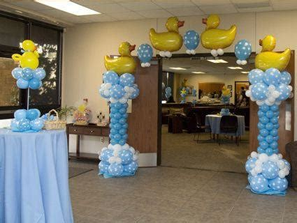 Rubber Duck Decorating Ideas - Elitflat