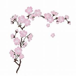 Tatouage Arbre Japonais : dessin fleur de cerisier japonais du japon et des fleurs ~ Melissatoandfro.com Idées de Décoration