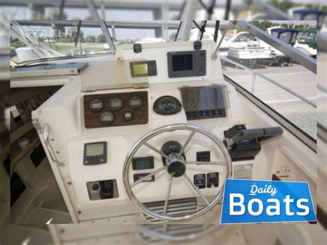 Buy A Widebeam Boat by Viking Boats 26 Widebeam For Sale Daily Boats Buy