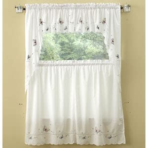 Monarch Curtain Collection Boscov's