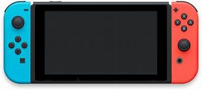 Nintendo Switch Nes Roblox Play Familia System