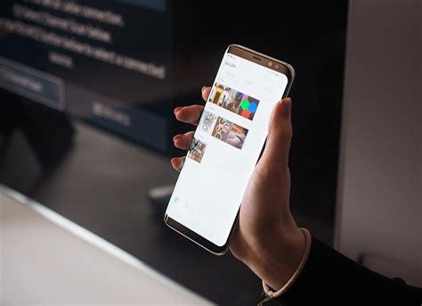 Con samsung knox quiere que los usuarios le pierdan el miedo a la seguridad de sus archivos. Samsung Bixby, el asistente personal que entiende lo que queremos