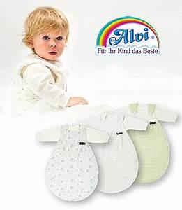 Alvi Schlafsack Baby : alvi schlafsack baby m xchen im test kidsgo ~ Watch28wear.com Haus und Dekorationen