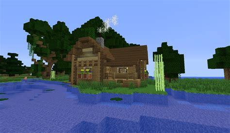 cute tiny house screenshots show  creation minecraft forum minecraft forum
