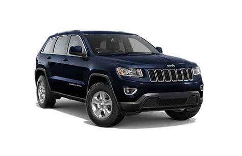 2018 Jeep Grand Cherokee  Auto Lease Deals Brooklyn, New York