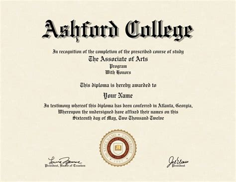fake college diploma  diploma outlet