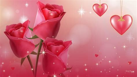 Download and use 10,000+ love wallpaper stock photos for free. Beautiful Love Wallpaper ·① WallpaperTag