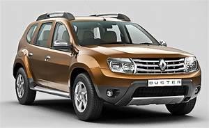 Dacia Duster 2015 : 2015 renault duster launched at rs lakh autocar india ~ Medecine-chirurgie-esthetiques.com Avis de Voitures
