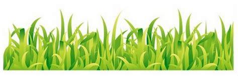 stickers animaux chambre bébé sticker herbes pour décoration murale