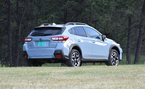 cool grey khaki  crosstrek   cars