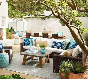 Beautiful outdoor decorating ideas summer 2016 design