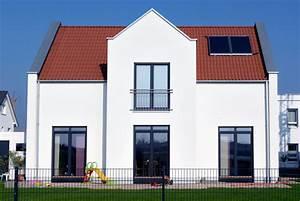 Altes Haus Dämmen Ja Oder Nein : fassade verputzen diese kosten fallen an ~ Michelbontemps.com Haus und Dekorationen