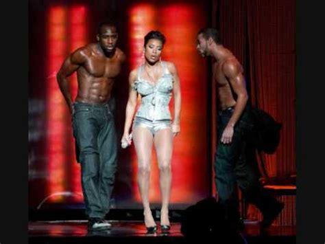Keyshia Cole  Please Don't Stop  A Different Me + Lyrics