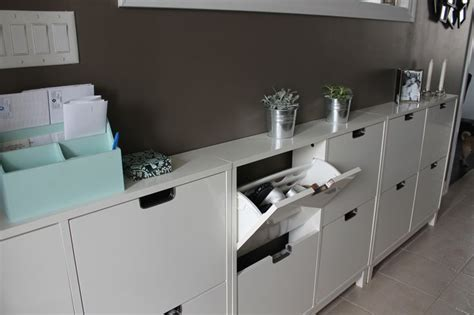 ikea stall shoe cabinet ikea stall shoe cabinet keeps shoes tucked away neat and