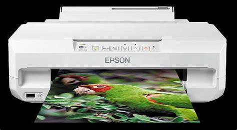 epson expression photo xp  photography blog