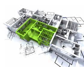 cad design service uses cad drafting and 3d modeling services to design 3d architecture