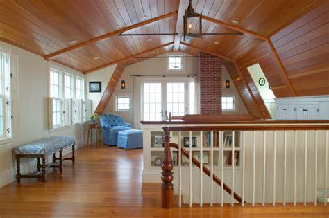 10x14 Barn Shed Plans by Newburyport Riverside Home Master Bedroom Rustic