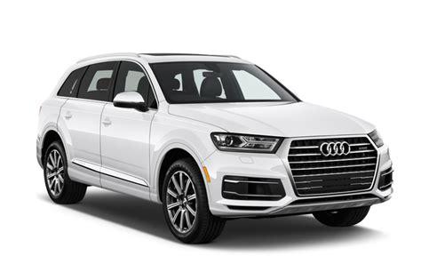 audi  auto lease  car lease deals specials