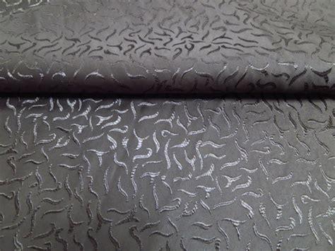 Upholstery Uk - sofa fabric upholstery fabric curtain fabric manufacturer