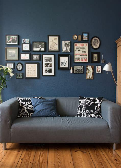 Journal Decoration Maison by Nocali Journal Stiffkey Blue Ker Shades En 2018