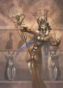 bast cat goddess spiritual goddess bast offers a rebirth new