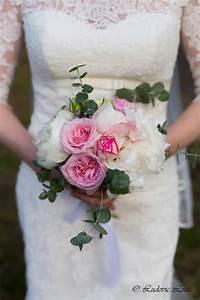 Bouquet De La Mariée : mariage fleuriste maison montagnac tulle en corr ze ~ Melissatoandfro.com Idées de Décoration