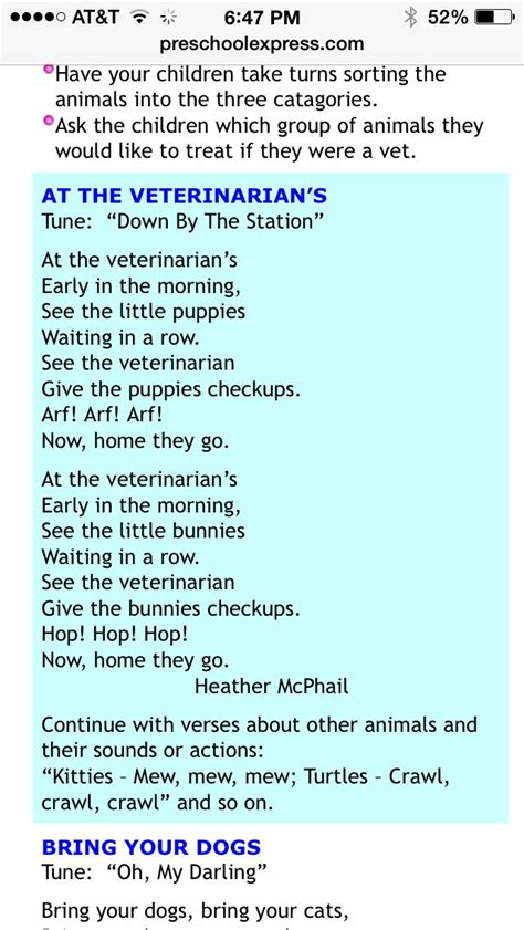 doctor song for preschool 25 best ideas about camp songs on campfire 690