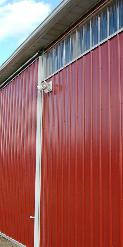 pole barn metal roofing  siding pole barns direct