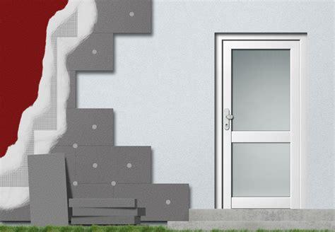 vorhangfassade funktion aufbau und anforderungen
