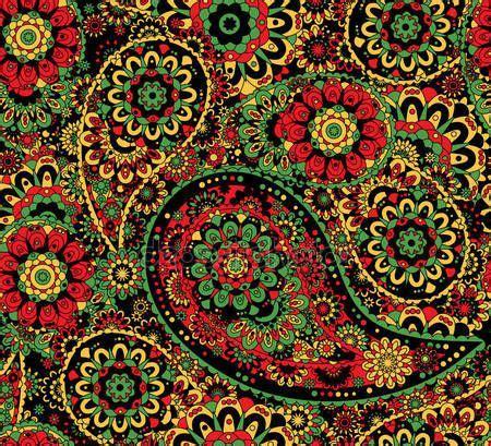 Stoffe Orientalische Muster by Die Besten 25 Orientalische Stoffe Ideen Auf