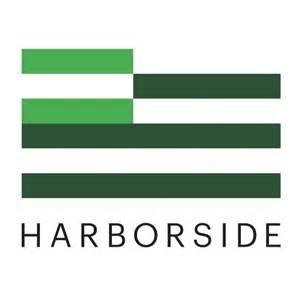 harborside harborside oak