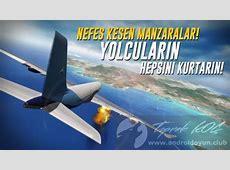 Extreme Landings Pro v355 FULL APK – TAM SÜRÜM