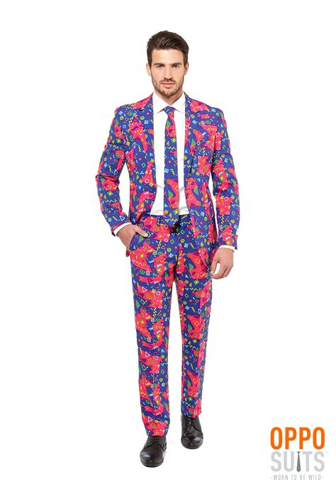 outdoor spider decorations opposuits fresh prince suit for