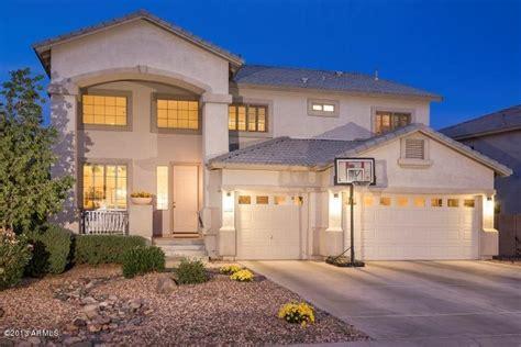 tri level home maricopa estate basements tri level and 5 car