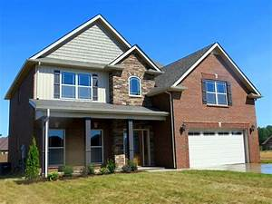 How's the Real Estate Market in Clarksville TN March 20