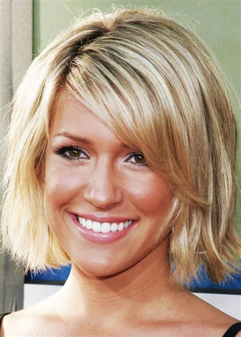 Haircuts Trends 2017/ 2018   Easy And Quick Hairstyles For