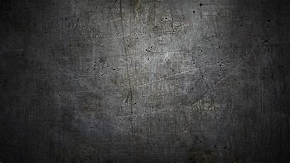 Grey Wallpapers Desktop Background Wallpaperplay Board