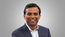 Defining a Design Age of Economy with tech- India Global ...