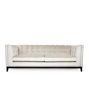 Luxury Sofas For Sale Uk by Luxury Sofas Sale Designer Sofa Sale The Sofa Chair Co