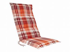 Coussin De Fauteuil De Jardin : coussin pour fauteuil de jardin lidl france archive des offres promotionnelles ~ Teatrodelosmanantiales.com Idées de Décoration